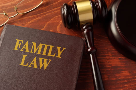 3 Things to Look for in a Family Law Attorney